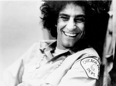 abbie-chicago-police1