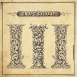 grupo salvaje_III_web