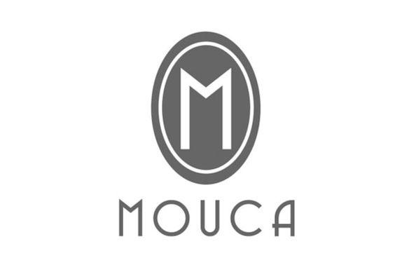mouca